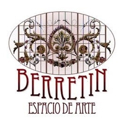 Berretín logo