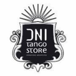 DNI Tango Store logo