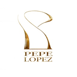 Pepe Lopez Shoes logo