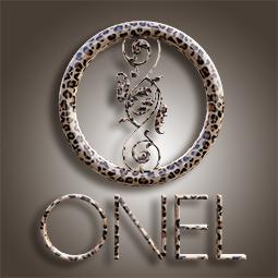 ONEL logo