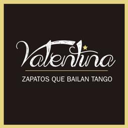 Valentina logo