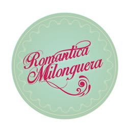Orquesta Romántica Milonguera logo