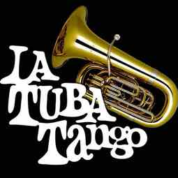 La Tubatango logo