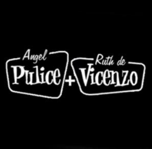 Pulice De Vicenzo Sexteto logo