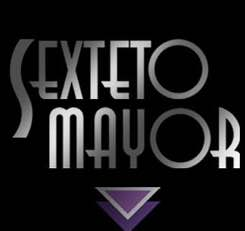 Sexteto Mayor logo