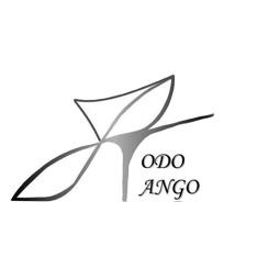 Todo Tango logo