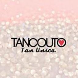 TanCouto logo