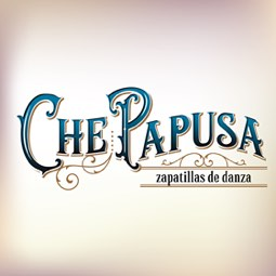 Che Papusa logo