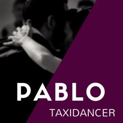 Pablo Peralta logo