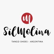 SilMolina Boutique logo