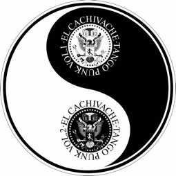 El Cachivache Quinteto logo