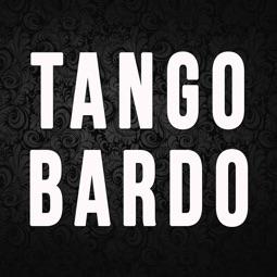 Tango Bardo logo