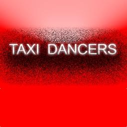 Taxi Dancers logo