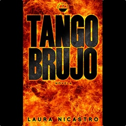 Tango Brujo logo