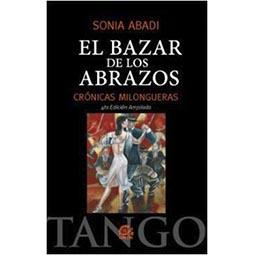 El Bazar de los Abrazos logo