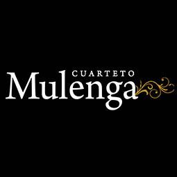 Cuarteto Mulenga logo