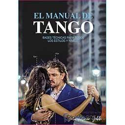 El Manual de Tango logo