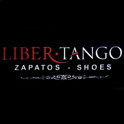 Liber Tango logo
