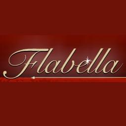 Flabella logo