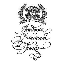 Academia Nacional del Tango logo