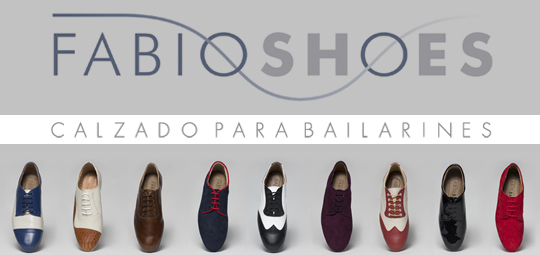 Fabio Shoes logo