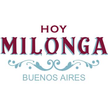 www.hoy-milonga.com
