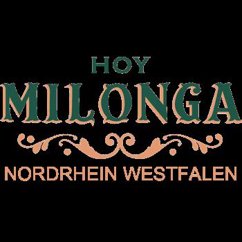 Milonga Köln